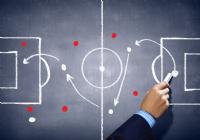Organiser les process | Dossier : Comment mettre en place une équipe efficace de web conseillers ?