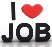 Rendez le job attractif | Dossier : Fidélisez et motivez les talents