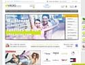 Classement des 100 premiers sites e-commerce | Dossier : Le top 100 du e-commerce français 2012