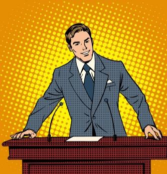 Neuf secrets de leadership des plus grands managers