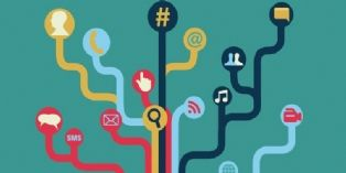 Point-clé n°1 : Connaître les acteurs du marché de la livraison en relais | Dossier : Point relais : quelle stratégie ad...