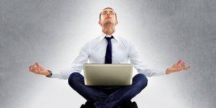 Pour aller plus loin   Dossier : Comment choisir sa solution de gestion des e-mails ?