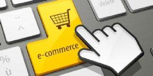 Pour aller plus loin | Dossier : L'e-commerce sans frontières, ou presque !