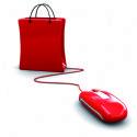 Marché de l'E-commerce et problématiques de livraison | Dossier : Points relais : un mode de livraison en progression