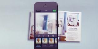 Lithium construit des communautés pour les marques françaises | Dossier : La communauté de marque au service de la fidél...