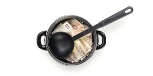 Externaliser sa comptabilité | Dossier : Comment gérer les finances d'une PME ?