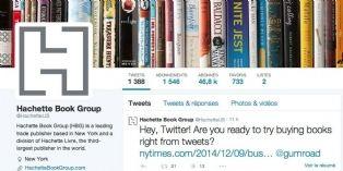 10 acteurs du Web et enseignes qui ont marqué 2014