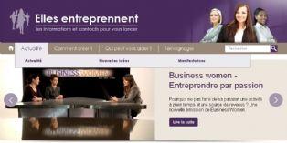 L'export pour répartir les risques, mais point d'e-commerce pour ne pas fâcher | Dossier : La fresque industrielle des B...