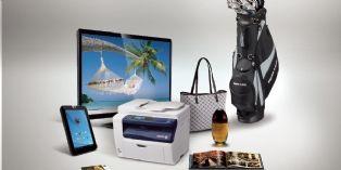 Le digital bouleverse le secteur du tourisme | Dossier : Tourisme : un secteur fragmenté par larévolution digitale