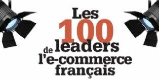 [Bilan] E-Commerce One to One : 870 professionnels du e-commerce réunis à Monaco