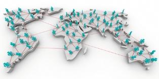 Un reporting à des fins externes | Dossier : Reporting financier : comment trouver la bonne solution ?