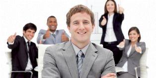 Pour en savoir plus... | Dossier : Fidélisez et motivez les talents