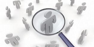 La Fnac crée son propre panel en ligne | Dossier : Satisfaction client : comment la mesurer ?