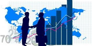 Des fondamentaux renforcés | Dossier : PME, ETI : vers une reprise en 2014 ?