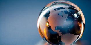 Passage au cloud : les limites du mode Opex | Dossier : Cloud : quel impact pour la direction administrative et financiè...