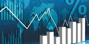 Capital-investissement : vers une confirmation de la croissance en 2015 | Dossier : Les clés du capital-investissement e...