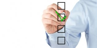 Salaire des acheteurs en 2013: la prudence reste de mise | Dossier : Rémunération des acheteurs: quels salaires ?