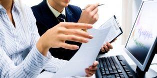 [Fiche métier] Le consolideur, une fonction-clé | Dossier : Les évolutions de la comptabilité dans les PME et ETI