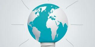 Six gestionnaires de flux commerciaux