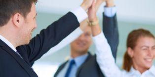 10 pistes pour renouveler sa façon de manager