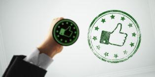 """5 outils à déposer sous le sapin des Daf """"business partners"""""""
