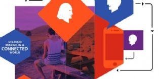 E-Commerce : 5 grosses différences entre la Chine et l'occident !