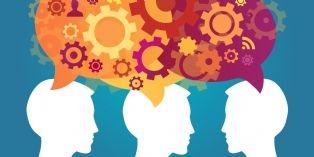 5 astuces pour stimuler vos salariés grâce à leur environnement de travail