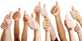 Top 10 des PME où il fait bon travailler en 2015