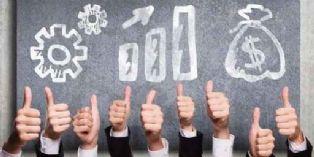 Plan de formation : l'entreprise peut librement déterminer son budget | Dossier : Dossier spécial réforme de la formatio...