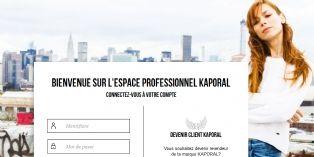 [Success story] Le business éclairé de Velux