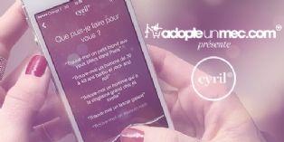 Apple Watch : les marques françaises sont prêtes
