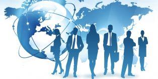 Ces PME fleurons de l'innovation française à l'international