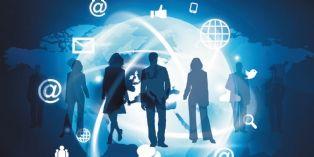 Pour en savoir plus ... | Dossier : Les avis clients, un tremplin pour les marques