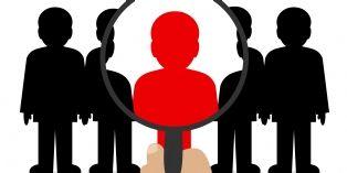 Zoom - L'outsourcing connaît une décroissance | Dossier : Outsourceurs : de prestataires à partenaires