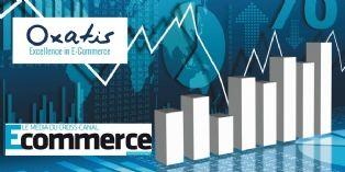 11 innovations numériques pour les commerçants parisiens