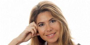 Portrait des start-up numériques en France
