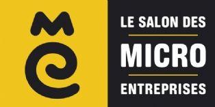 """10 """"PME"""" au développement exceptionnel en France"""