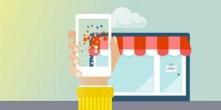 6 boutiques qui conjuguent le shopping au futur