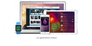 Top 10 de l'e-commerce Chinois : un marché à découvrir
