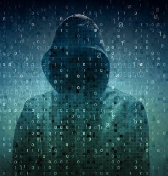 Cybersécurité : quels enjeux pour les entreprises en 2016 ?