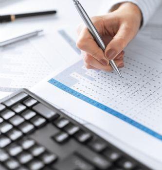 [Exclusif] Top 100 : les PME les plus rentables par domaine d'activité