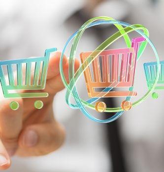 L'innovation digitale, le nouveau terrain créatif de Serge Lutens