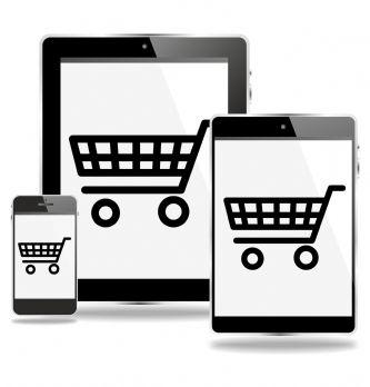Les 10 idées e-commerce (5-9 déc.)