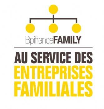 5 solutions de comptabilité en ligne pour les PME