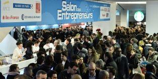 5 entrepreneurs qui cartonnent après avoir connu l'échec