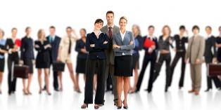 Les solutions de 6 experts pour réformer le code du travail