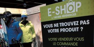 [Retailoscope] 6 enseignes étrangères qui bousculent le paysage français