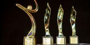 Trophées Décision Achats - La grande soirée de la famille des achats, en images
