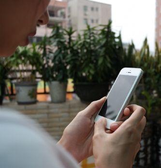 Panorama des formats publicitaires sur mobile