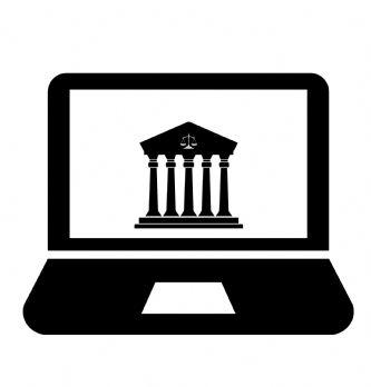 Legaltech : 3 start-up qui veulent remplacer les avocats